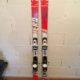 Ski de Géant Rossignol